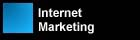 seo marketing, internet